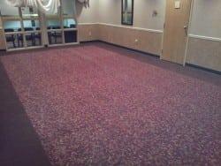 aiken-carpet-1-250x188