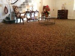 aiken-carpet-3-250x188