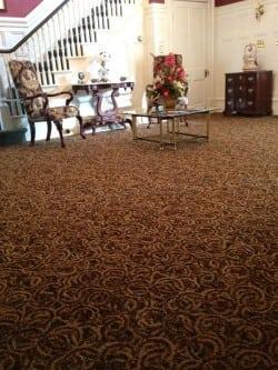 aiken-carpet-4-250x333