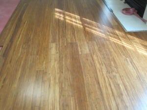 aiken-hardwood-1-300x225