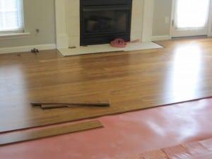 aiken-hardwood-2-300x225