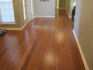 aiken-hardwood-5-300x225