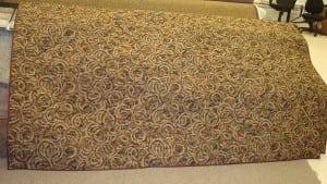 aiken-rugs-1-300x169